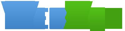 Webnuz Logo