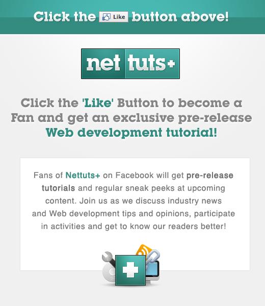 TutsPlus - Code