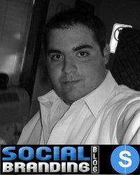 Social Branding Blog