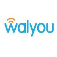 Wal You
